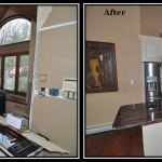 before_and_after_gallery_new_04