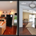 before_and_after_gallery_new_14