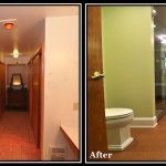 before_and_after_gallery_new_15