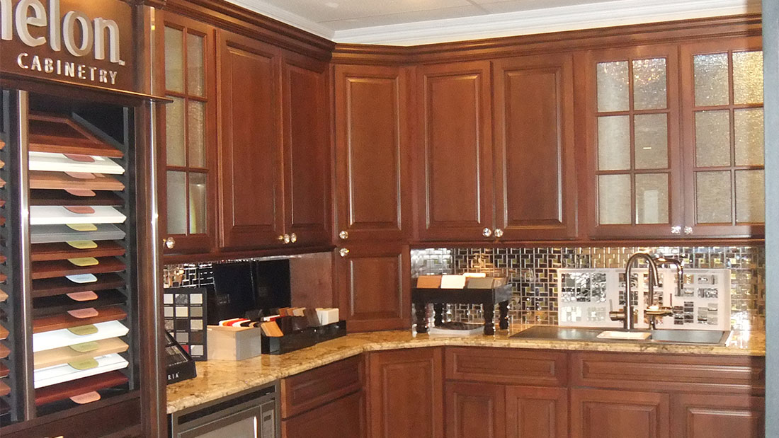 cabinets displays itsthecalm used near sale sink me showrooms com kitchen cabinet for display