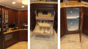 cabinet_sale_gallery_03