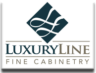 luxuryline, kitchen cabinets