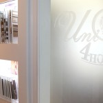 showroom_gallery_4