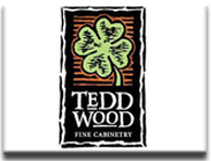 tedwood, kitchen cabinets