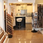 home remodeling, remodeling, easton, pa, bethlehem, kitchen remodeling, bath remodeling, home improvement, kitchen supply, bath supply, cabinet supplier, cabinet installer, cabinets