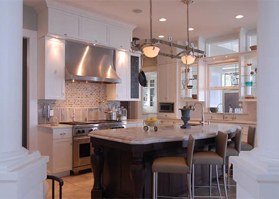 landmark cabinetry, kitchen cabinets