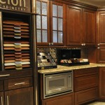 kitchen products, kitchen brands