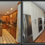 before_and_after_gallery_new_01