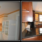 before_and_after_gallery_new_02