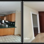 before_and_after_gallery_new_05