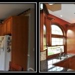 before_and_after_gallery_new_06