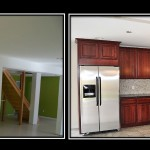before_and_after_gallery_new_08