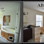 before_and_after_gallery_new_10