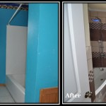 before_and_after_gallery_new_12