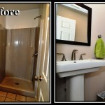 before_and_after_gallery_new_13