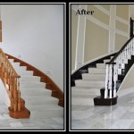 before_and_after_gallery_new_17