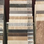 tile products, stone products, tile, stone
